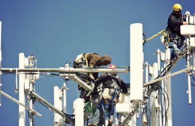 telecomunicazioni-flm